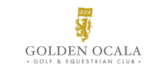 Golden Ocala - Golf and Equestrian Club - Coates Golf Championship