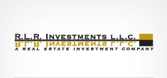 RLR Investments LLC