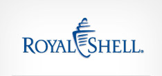Royal Shell Real Estate and Property Management